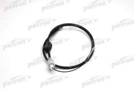Трос сцепления PATRON PC6003