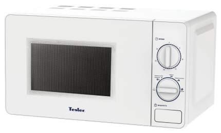 Микроволновая печь соло TESLER MM-2035 white