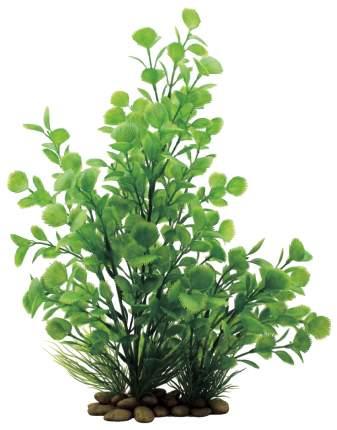 Искусственное растение ArtUniq Livistona