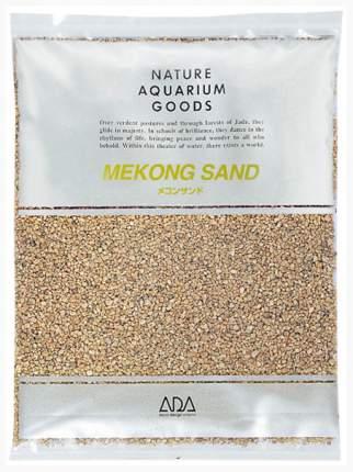 Песок ADA Mekong Sand Powder 8кг