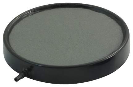 Распылитель для аквариума Laguna 324HJ Диск 12 см круглый, кварцевый песок