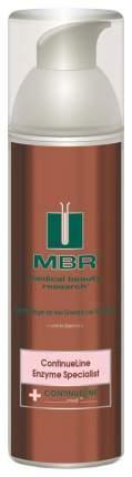 Пилинг для лица MBR Continueline Enzyme Specialist 100 мл