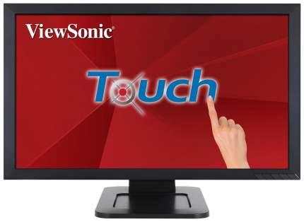 Монитор ViewSonic TD2421 VS16530