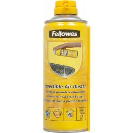 Чистящее средство для экранов FELLOWES FS-99795