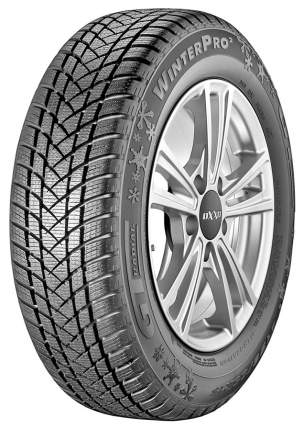 Шины GT Radial Champiro Winterpro 2 215/65 R16 98H (до 210 км/ч) 100A3184