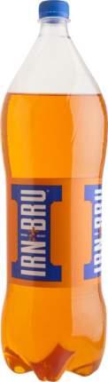 Напиток сильногазированный Irn-bru пластик 2 л