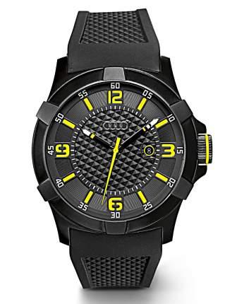 Наручные часы Audi 3101400100