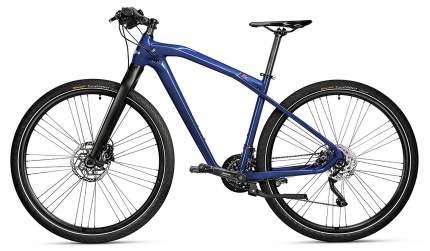 Велосипед BMW 80912447970