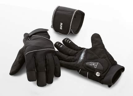 Велосипедные перчатки BMW 80920397570