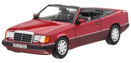 Коллекционная модель Mercedes-Benz B66040616