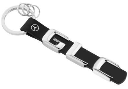 Брелок Mercedes-benz B66957957