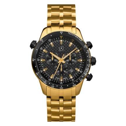 Наручные часы Mercedes-Benz B67995263