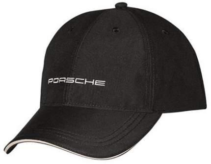 Бейсболка PORSCHE WAP0800020C