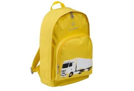 Рюкзак Mercedes-Benz B67876162