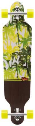 Лонгборд Ridex 99,1 x 24,4 см Bamboo