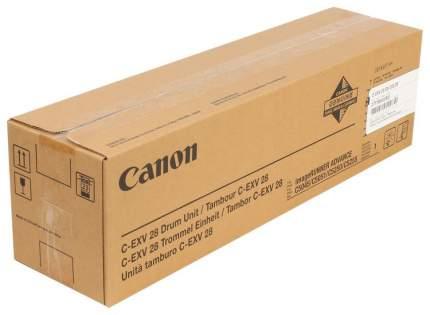 Фотобарабан Canon C-EXV28Cl для iR C5045/C5051/C5250/C5255 , Цветной, 38000 страниц