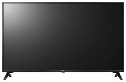 4K UHD Телевизор LG 55UK6200PLA