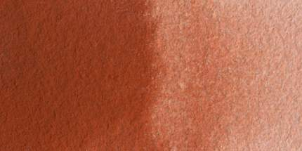 Акварельная краска Royal Talens Van Gogh №339 красный оксид светлый 10 мл