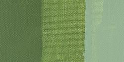 Акриловая краска Royal Talens Amsterdam №622 зеленый оливковый насыщенный 120 мл