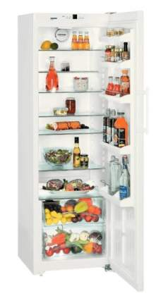 Холодильник Liebherr K 4220-24 001 White
