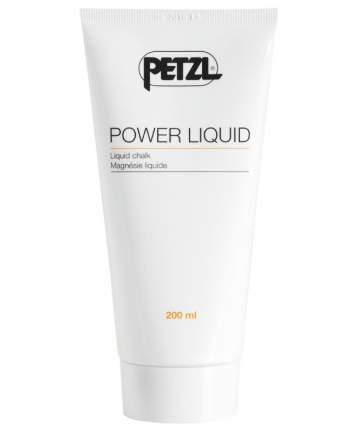 Магнезия жидкая Petzl Power Liquid 200 мл