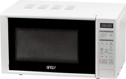 Микроволновая печь соло Sinbo SMO 3653 White