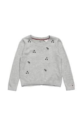 Пуловер для девочек Tommy Hilfiger, 104 р-р