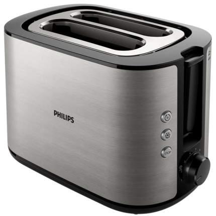 Тостер Philips HD2650/90