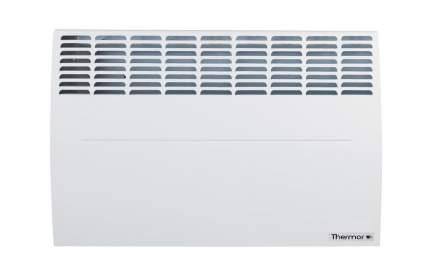 Конвектор Thermor Evidence 3 Meca 1500 белый