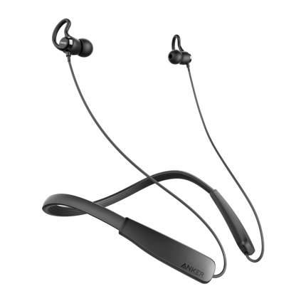 Наушники беспроводные Anker Soundbuds Lite