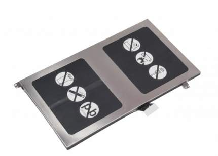 "Аккумулятор Pitatel ""BT-330"", для ноутбуков Fujitsu Siemens Lifebook UH574 Series"