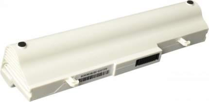 """Аккумулятор Pitatel """"BT-169W"""", для ноутбуков Asus EEE PC 1001/1005/1101HA"""