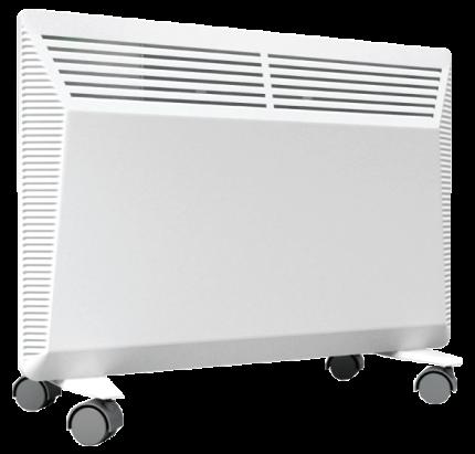 Конвектор Termica CE500 MR белый