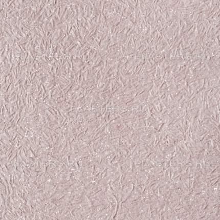 Жидкие обои Silk Plaster SLP-37 Миракл 1018 Ж