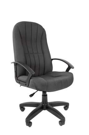 Офисное кресло Стандарт CT-85 00-07033380, серый