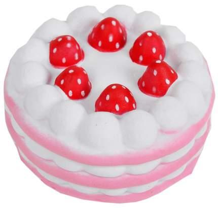 Сквиши Sima-Land Торт
