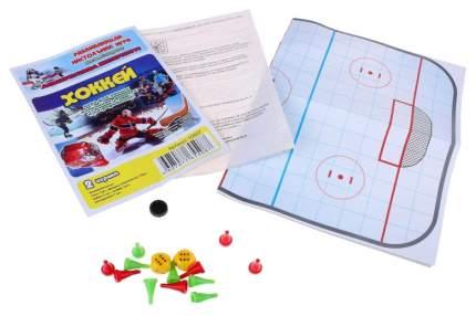 Настольная игра Гелий Хоккей