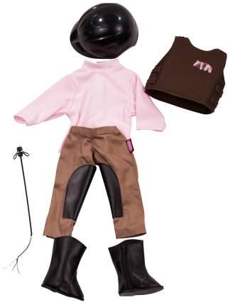 Набор одежды для конного спорта Gotz 3401553