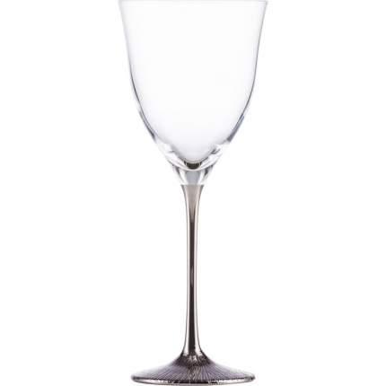 Бокал для красного вина Eisch Ravi Platinum, 300 мл., цвет прозрачный