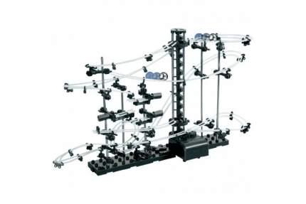 Динамический конструктор Космические горки уровень 2 SpaceRail 231-2