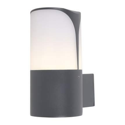 Настенный светильник Maytoni O016WL-01B