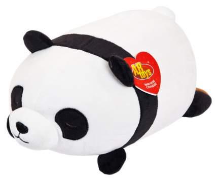 Панда, 27 см игрушка мягкая