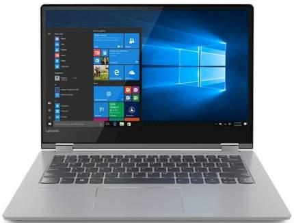 Ноутбук-трансформер Lenovo Yoga 530-14IKB/81EK019KRU