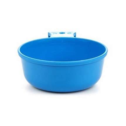 Миска походная Wildo Kasa Bowl 1445-LIGHT-BLUE