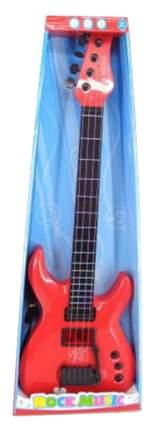 Гитара игрушечная Junfa toys 117719-TN