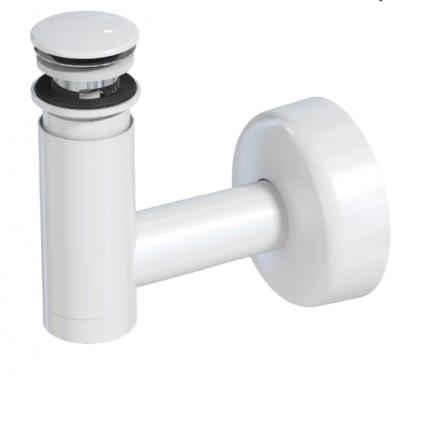 Сифон для раковины PREVEX Easy Clean 1512413