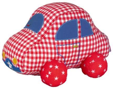 "Автомобиль ""Бэби Глюк. Baby Gluck"""