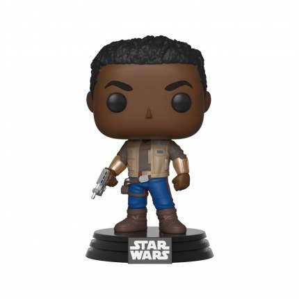 Фигурка Funko POP! Movies: Star Wars Episode IX The Rise of Skywalker: Finn