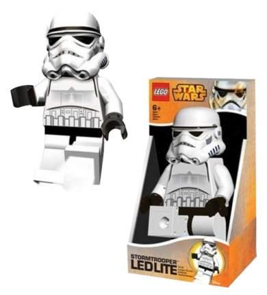 Фонарь-игрушка Lego Star Wars Stormtrooper