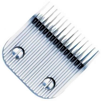 Ножевой блок MOSER для машинки для стрижки животных Moser Max 45, сталь, слот A5, 7 мм